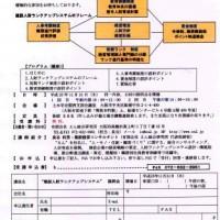 kensetujinzai25.11.211
